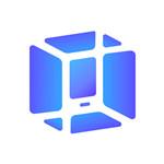 VMOS Pro v1.1.33绿化版