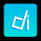 安卓嘀嘀动画v5.0.3绿化版