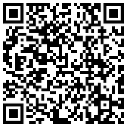 QRCode_20200719102010.png