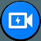 安卓隐秘拍摄v1.3.3.0绿化版