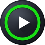 安卓XPlayer v2.1.8.1高级版