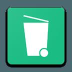 安卓Dumpster v3.3.368专业版
