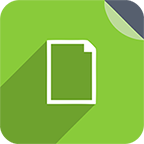 安卓扫描识别王v2.6绿化版