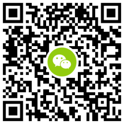 QRCode_20200723165241.png
