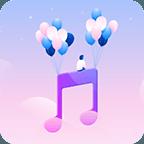 安卓仙乐v1.3 音乐免费下载