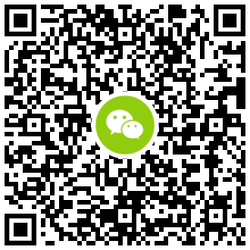 QRCode_20200724114129.png