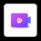 安卓蘑菇影视v2.4绿化版