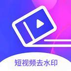 安卓批量短视频去水印v1.0