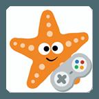 安卓海星模拟器v1.1.57绿化版