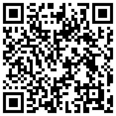 1595834815431194.jpg
