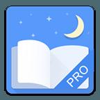 安卓静读天下v6.0专业版