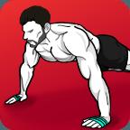 安卓私人健身教练v1.0.45