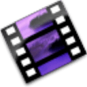 AVS Video Editor v9.4.1.360