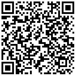 98开1年腾讯视频+苏宁会员+100元无门槛券插图(2)