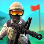 独立射击游戏 模拟枪战