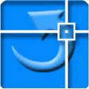 Acme CAD Converter 2020