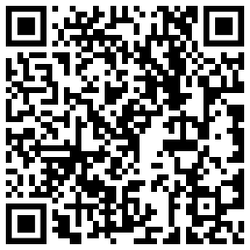 QRCode_20200805092702.png