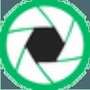 Iris Pro v1.2.0 绿色便携版