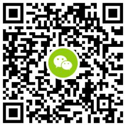 温州龙湖砸蛋抽随机微信红包