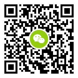 QRCode_20200810160509.png
