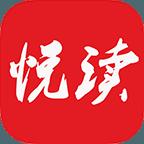 安卓悦读免费小说v5.0.503