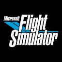 《微软飞行模拟2020》英文版