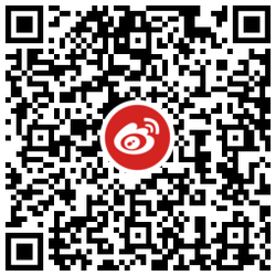 QRCode_20200820182214.png