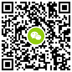 QRCode_20200822130656.png