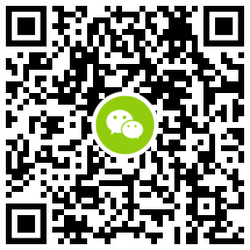 QRCode_20200825193705.png
