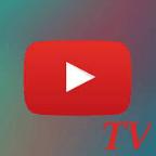 顺子影院TV 1.0.8.9 无广告