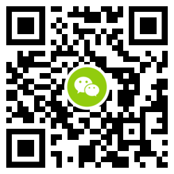 QRCode_20200829105530.png