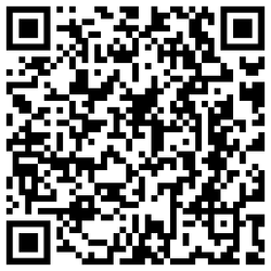 QRCode_20200903182816.png