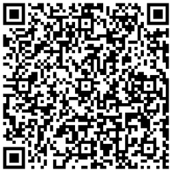 QRCode_20200903230506.png
