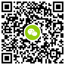 QRCode_20200904091057.png
