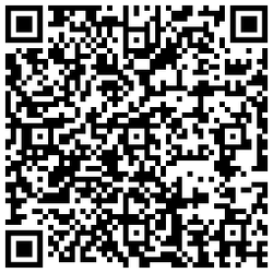 QRCode_20200907174407.png