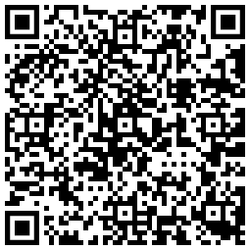 QRCode_20200909102852.png