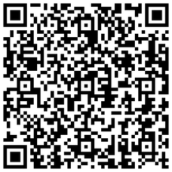QRCode_20200910154952.png