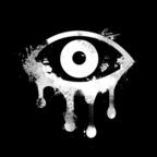 解密冒险手机游戏 恐怖之眼