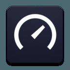 安卓Speedtest网络测速去广告版 一款手机测速软件