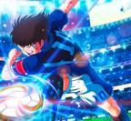 《足球小将:新秀崛起》v1.0.6