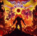 《毁灭战士:永恒》完整中文版