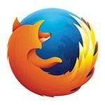 火狐浏览器 Firefox v80.1