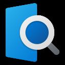 效率神器 QuickLook v3.6.10