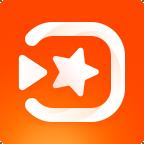小影v8.1.1 零基础剪视频