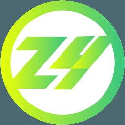 安卓ZYPlayer v2.2.0官方版
