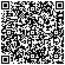 QRCode_20200929174054.png