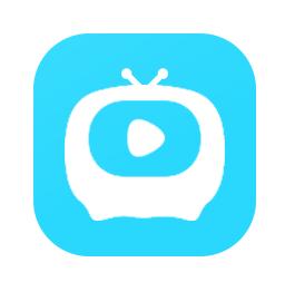 安卓口袋电视v1.2.0官方版