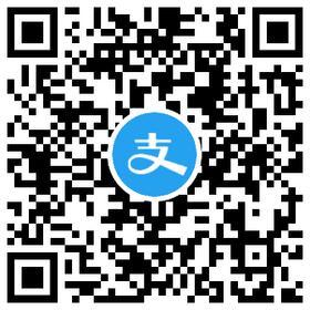 QQ图片20201003102214.jpg