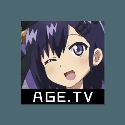 安卓AGE动漫v1.0.2去广告版