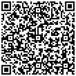 QRCode_20201006101449.png